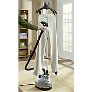 conair ultimate fabric steamer
