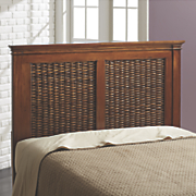 newberry headboard