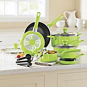 14 pc cookware set