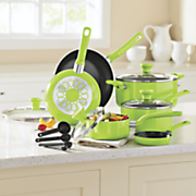 14 pc cookware set
