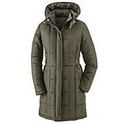 quilted walker coat 109