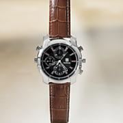 lenzburg hd camcorder wristwatch