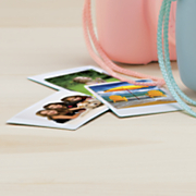 instant film by fujifilm