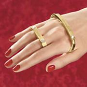 bar name jewelry