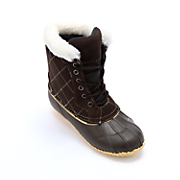 Fernie Boot by Superior Boot Co.