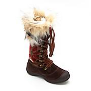 gwen tall boot by muk luks