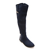 Back Ridge Tall Boot by Seventh Avenue