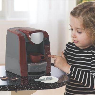 Bosch Tassimo Toy Single Serve Coffee Maker