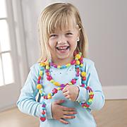 Fun Beads Pop Bead Set