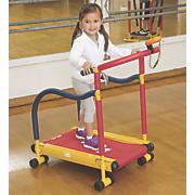 fun fitness treadmill