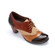 bardot shoe by spring footwear