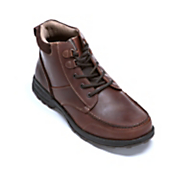 vonner boot by dockers