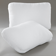 reliance smocked pillow pair