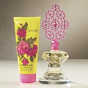 Betsey Johnson 2-Piece Fragrance Set