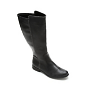 confess boot by dr  scholl s