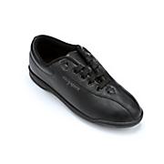 easy spirit ap 10 shoe