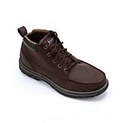 segment barillo boot by skechers