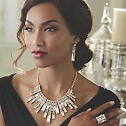 crystal jewelry 41