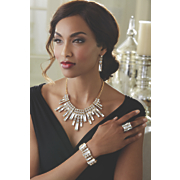 crystal jewelry 41