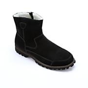 dennis boot by muk luks