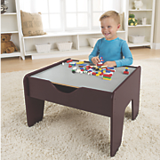 kidkraft 2 in 1 activity table