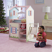 Dollhouse Furniture Set