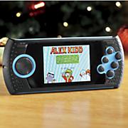 ultimate portable game player by sega genesis 53