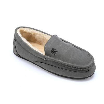 Kappy Slipper by Stacy Adams<sup class='mark'> &reg;</sup>