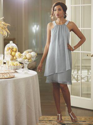 Riesa Dress