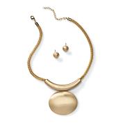 Livia Jewelry Set