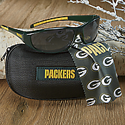 3 pc nfl uv sunglasses set