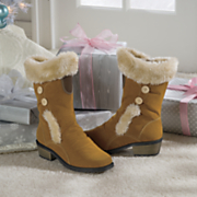 jill boot by beacon