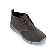 superior up word boot by skechers