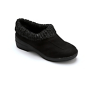 Sock Top Shootie by Classique