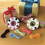 Color Glo BFF Bracelet Kit