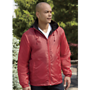 men s all season reversible jacket by totes