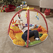 Lion Play Gym by Red Box Toys