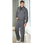 Men's Active Set