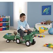 tractor wagon ro