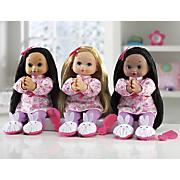 sweet faith doll 15
