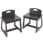 chair set 2 pack