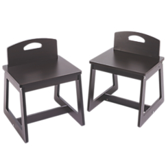 chair set 2 pack