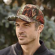 men s cap with led lights