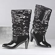 Gabriella Boot