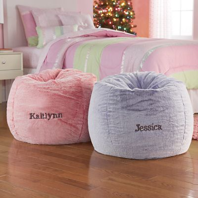 Personalized Bean Bag Chairs For Kids personalized bean bag chairs   designerstyle