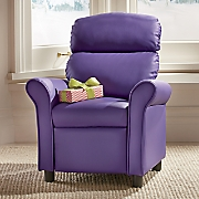 Childs Recliner