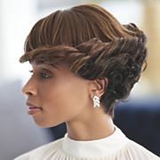 kayla wig