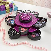 flower makeup set