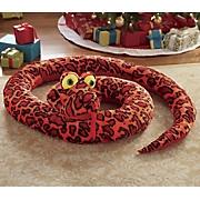 jumbo snake