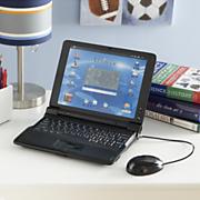 lexibook pro cyber laptop